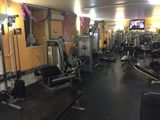 Фитнес центр POWER GYM, фото №1