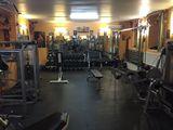 Фитнес центр POWER GYM, фото №3