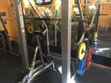 Фитнес центр POWER GYM, фото №5