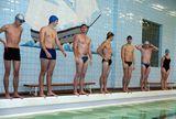 Фитнес центр Прибой, фото №2