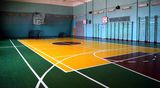 Фитнес центр Прибой, фото №1