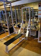 Фитнес центр Прибой, фото №5
