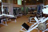 Фитнес центр Прибой, фото №4