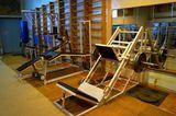 Фитнес центр Прибой, фото №6