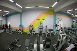 Фитнес центр Волна, фото №4