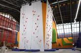 Фитнес центр Спорткомплекс Газпром , фото №1