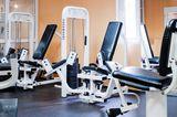 Фитнес центр FitnessMary, фото №7