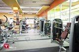 Фитнес центр Фитнес Лига , фото №1