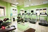 Фитнес центр Фитнес Лига , фото №2