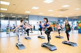 Фитнес центр SKY FITNESS, фото №7