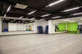 Фитнес центр ExtraSport, фото №7