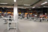 Фитнес центр De-Vision Sport, фото №3