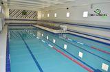 Фитнес центр De-Vision Sport, фото №7