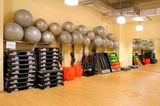 Фитнес центр De-Vision Sport, фото №2
