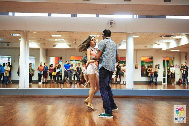 Фитнес центр ALEX fitness, фото №13