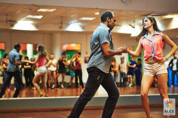 Фитнес центр ALEX fitness, фото №9