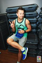 Фитнес центр Alex fitness, фото №6