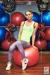 Фитнес центр ALEX fitness, фото №5