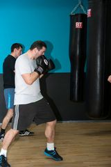 Фитнес центр Сфера Фитнес, фото №5
