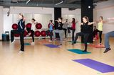 Фитнес центр Сфера Фитнес, фото №2