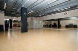Фитнес центр Сфера Фитнес, фото №7