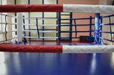Фитнес центр Fitness Palace, фото №5