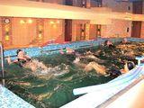 Фитнес центр Арена, фото №7