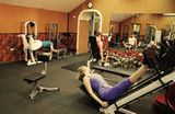 Фитнес центр Ника, фото №4