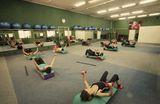 Фитнес центр Ника, фото №3
