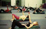 Фитнес центр Ника, фото №6