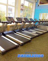 Фитнес центр D-athletics, фото №4