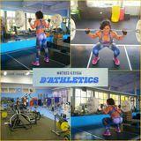 Фитнес центр D-athletics, фото №3