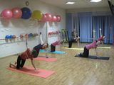 Фитнес центр МАЯК, фото №6