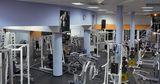 Фитнес центр Лидер, фото №5