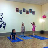 Фитнес центр ShapeFIT , фото №4