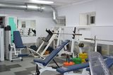 Фитнес центр Эллада, фото №5