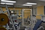 Фитнес центр Эллада, фото №4