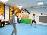 Фитнес центр Радуга, фото №3