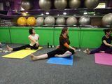 Фитнес центр Красота и сила, фото №2