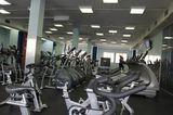 Фитнес центр Динамит, фото №7