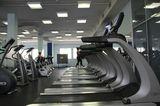 Фитнес центр Динамит, фото №4