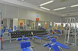 Фитнес центр Gala, фото №1