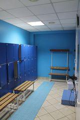 Фитнес центр Академия, фото №1