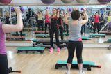 Фитнес центр Академия, фото №3