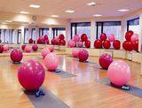 Фитнес центр  Петроградец, фото №5