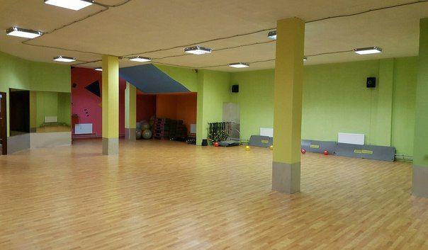 Фитнес центр , фото №9