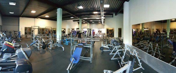 Фитнес центр , фото №3