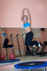 Фитнес центр СКА, фото №7