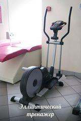 Фитнес центр TonusLine, фото №1