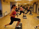 Фитнес центр  Оазис, фото №6